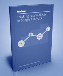 Facebook Ads Tracking mit Google Analytics