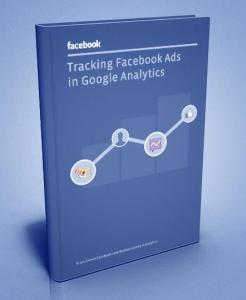 Facebook Ads Tracking mit Google Analytics