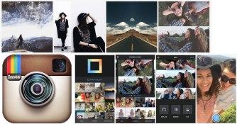 instagram_teaser
