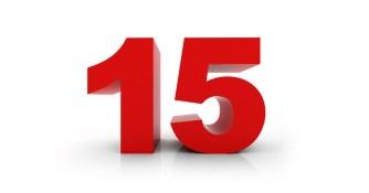 15teaser