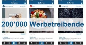 instagram_teaser2