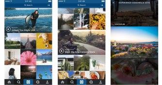 instagram_discover_teaser