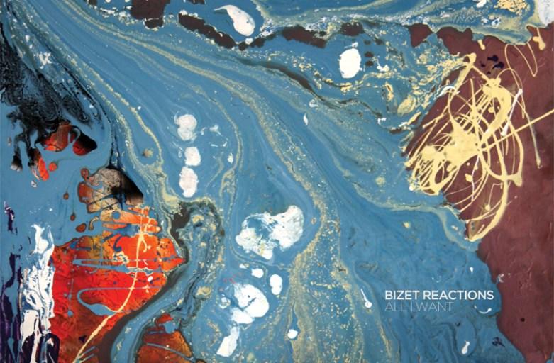 Bizet_12inch_sleev_front_web