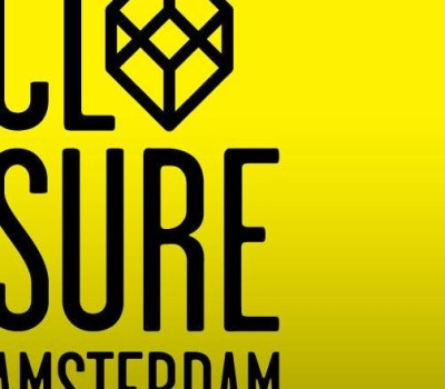 Club-Closure-Amsterdam-600x440