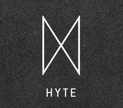 HYTE_LOGO