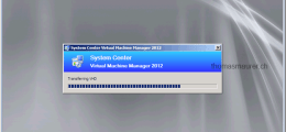 System Center Virtual Machine Manager Bare-Metal Deployment