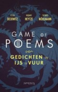 Game of Poems Cover