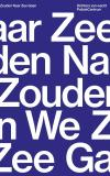 dichters_van_wacht_cover_v2