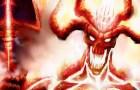 Fire_Demon square crop