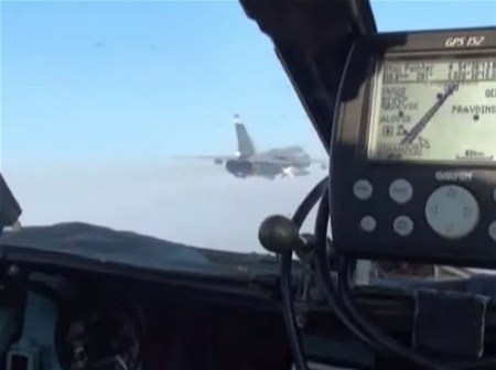 Russian_bomber_GPS.2
