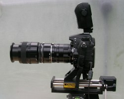Small Of Best Macro Lens For Nikon
