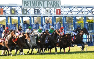 The NYRA allowance race program where British turf horses could compete for NINE times more ...