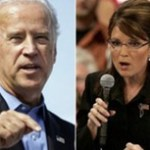 The Palin/Biden VP Debate: Things I Noticed