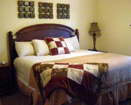 2-bedroom-branson-condos