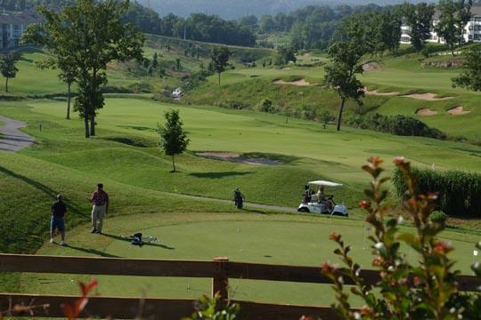 Branson-Golf-at-Thousand-Hills