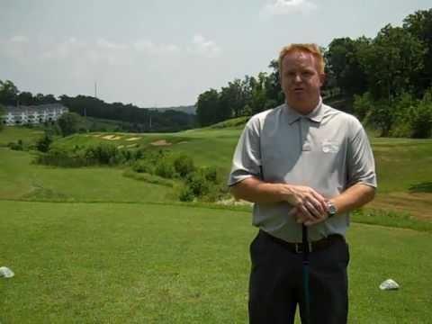 Matt-Dillman-at-Thousand-Hills-Golf-Resort