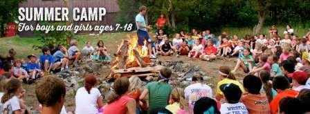 kanakuk-summer-camp