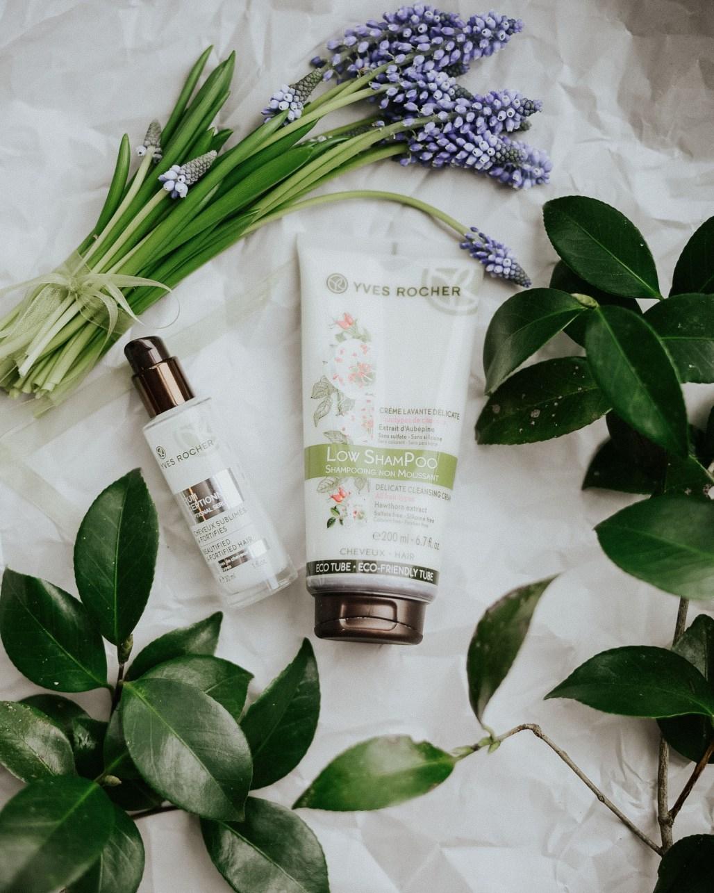 yves-rocher-low-shampoo-9