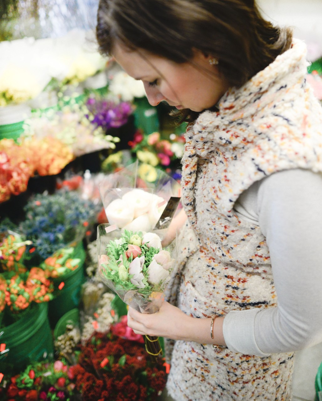 Yangs-flower-market-toronto-2