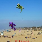 Huntington Beach, California – Things to Do