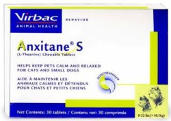 Anxitane_S
