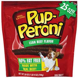 Pup-Peroni-Lean-Beef