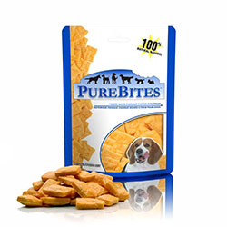 PureBites-Cheddar-Cheese-Dog-Treats