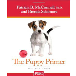 The-Puppy-Primer