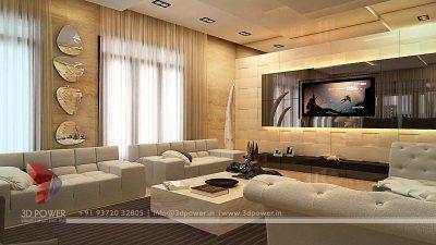3D Living Room Interior Design | Interior Design | Interior Design Living Room | 3D Power