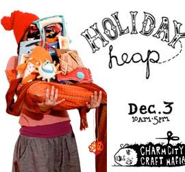 HolidayHeap2011300x250