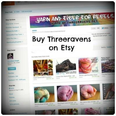 threeravens etsy round