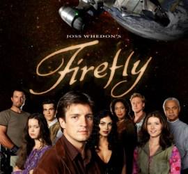 firefly main
