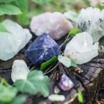 crystals-1567953_1280