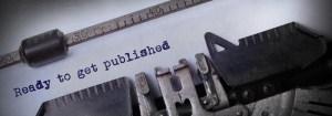 three shires publishing - ready to publish?