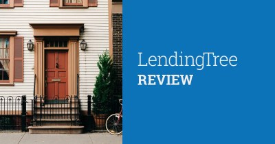Is LendingTree Reputable? | Housing | Three Thrifty Guys