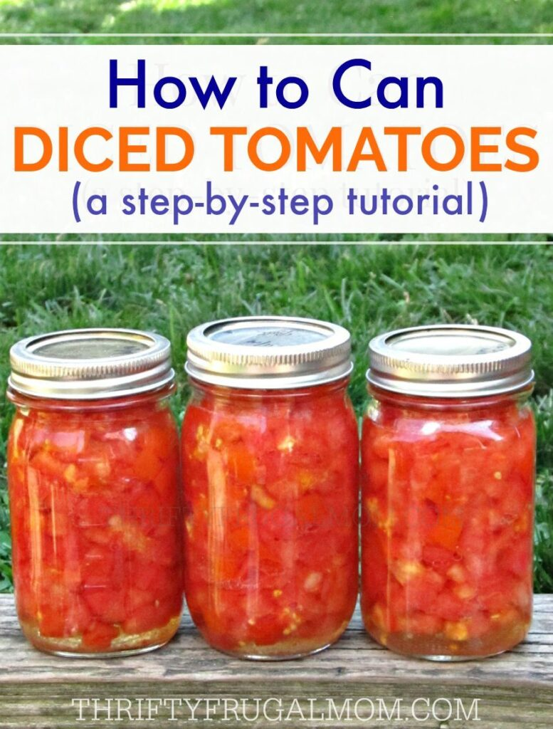Glomorous How To Can Diced Tomatoes How To Can Diced Tomatoes Pressure Canning Tomatoes Hot Pack Pressure Canning Tomatoes Peppers houzz 01 Pressure Canning Tomatoes