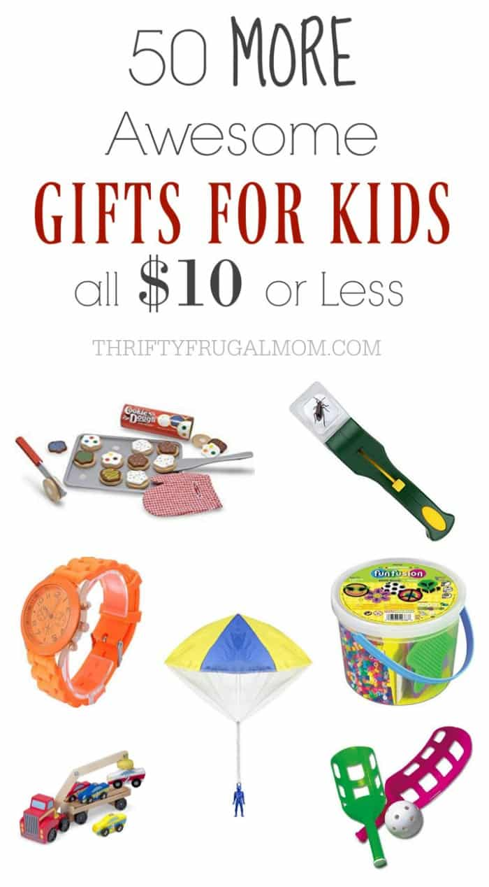 Large Of Gifts For Kids