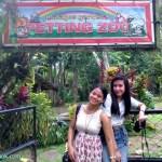 malagos garden resort, davao, park, petting, zoo,