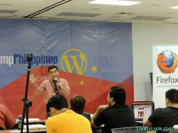 blogging, social media, plagiarism, cyber bullying, cybercrime bill, Philippines, wordcamp, wordpress, blog, blogging, networking, cms, content management,