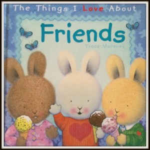 cute-books-about-friends