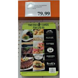 Natural Gifts Costco Photo Cards Canada Costco Photo Cards Review Restaurants Unlimited Discount Gift Cards Costco Gift Card Save On Entertainment cards Costco Photo Cards