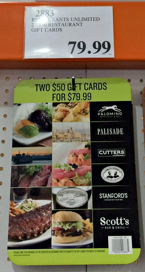 Medium Of Costco Photo Cards