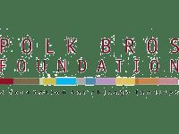 Polk-Brothers-Foundation-Logo_200x150