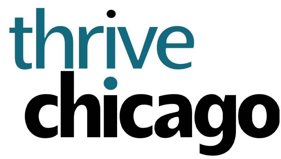 cropped-Thrive-logo.jpg