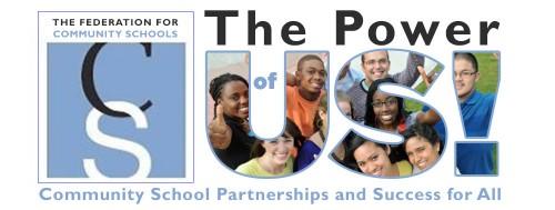 community-schools-forum