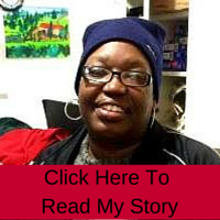 Russeline Success Story