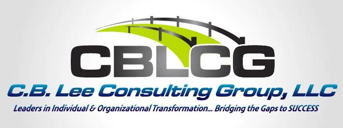 C.B. Lee Consulting Group