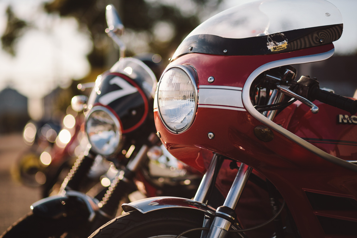 Newcastle_Cafe_Racers_8349