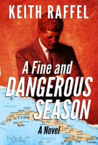 cover_fine_dangerous_season_med_02