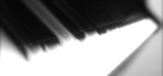 throwcase piano